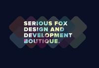 11841-serious-fox