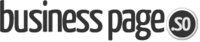 12655-businesspage-so