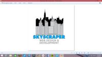 21905-skyscraper-web-design-development