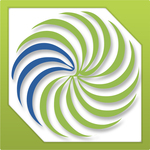 7178-pura-vida-web-design