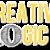 7991-creative-logic-web-development